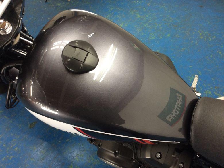 XVS950XR-A・BL36