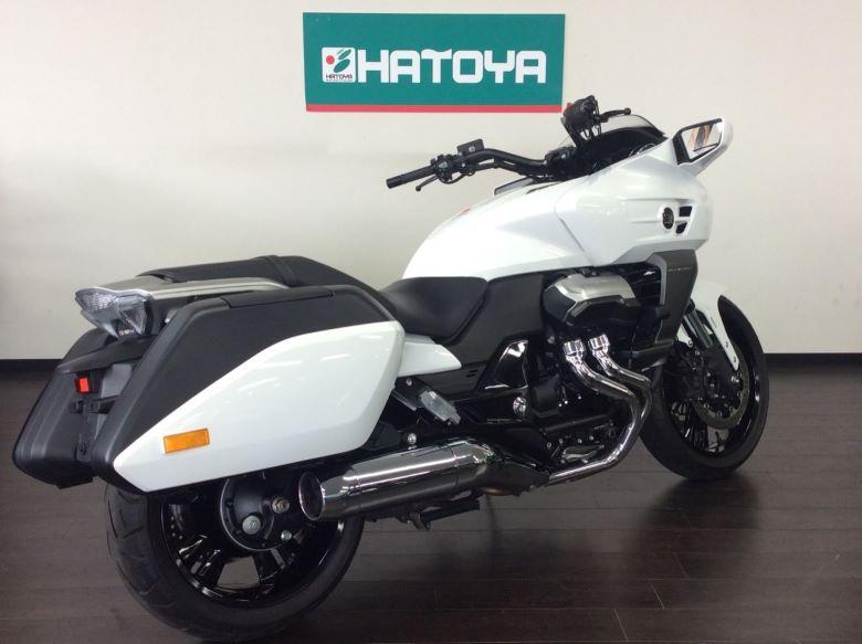 CTX1300