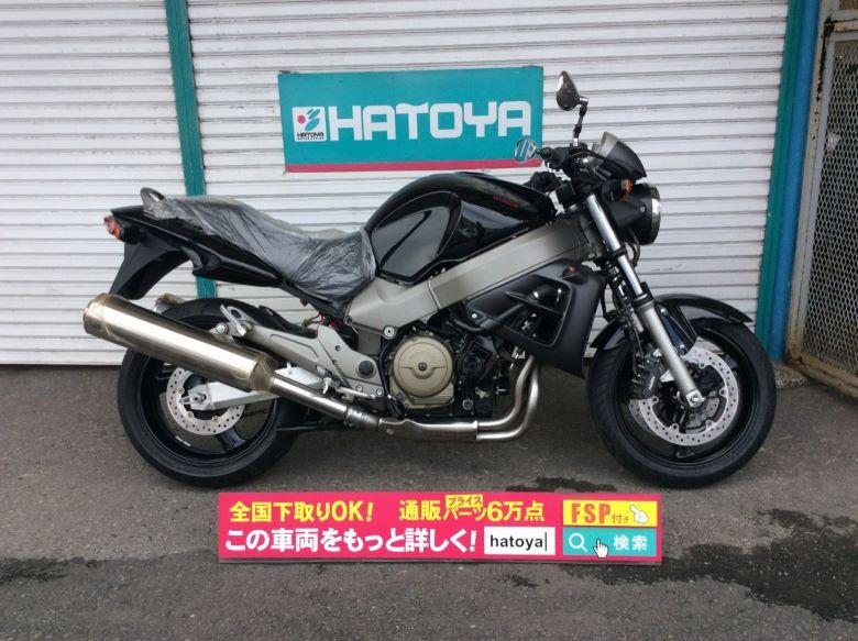 中古 ホンダ X11