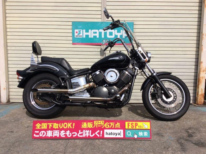 中古 ヤマハ DS1100