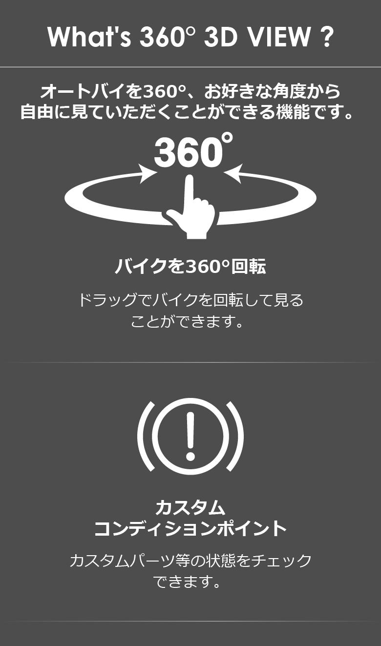 中古車360 使い方